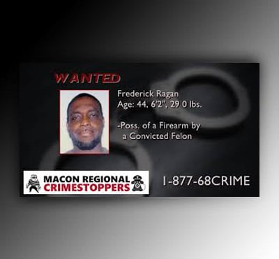 REWARD FOR WANTED FUGITIVES August 12 2021